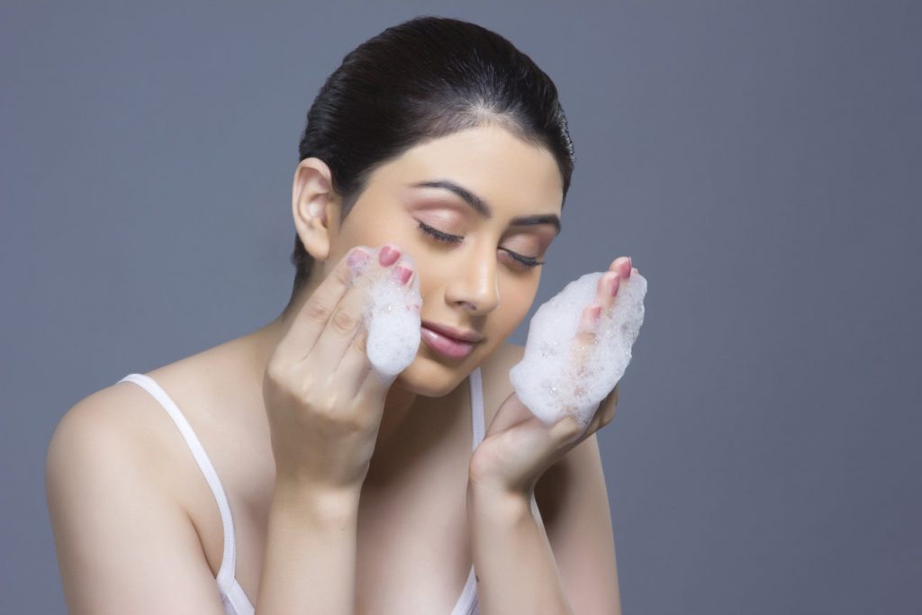 rsz_woman_with_soap_foam_on_hands.jpg January 21, 2019