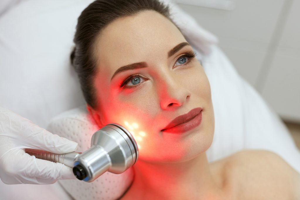storyblocks-facial-beauty-treatment-woman-doing-red-led-light-therapy_rRv2ZhU0dQ-2.jpg