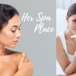 Her-Spa-Place-Microcurrent-Machine.png March 9, 2019 2 MB 2000 by 1200 pixels