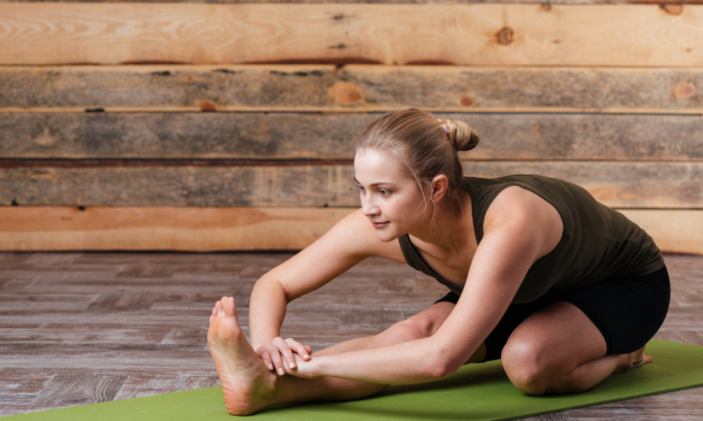 Is-Yoga-Good-for-you-pic-Canva-.png May 14, 2019