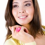 Korean-Woman-pink-ring-Korean-skincare.jpg