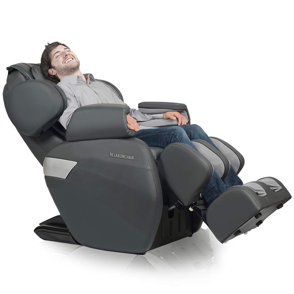 Relaxon-massager-chair.jpg December 7, 2019 54 KB 1000 by 1000 pixels Edit Image